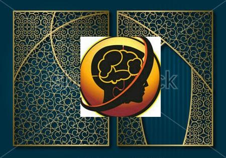 روش خواندن درس عربی استاد واعظی