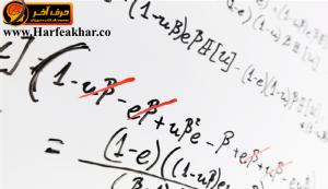 بررسی یاد گرفتن درس فیزیک