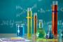 شیمی دوازدهم حرف آخر